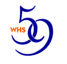 Whs59